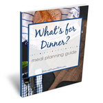 Meal_planner_book_cover