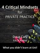 4_mindsets_cover