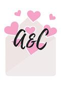 A___c