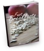 Fastbreakfastscover