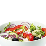 Greece-salad_061_crop