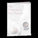 Pomodoro_day_planner