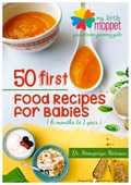 50_first_food_cover_small