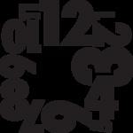 Clock_numbers-01