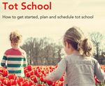 Tot_school_book_cover_1