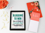 Blogging_to_win_ipad_mockup