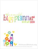 Free_blog_planner_400