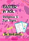 Easter_in_asl_pin-2