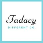Fadacy_small