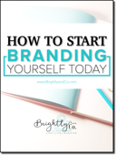 How_to_start_branding_yourself_today_-_brightly___co