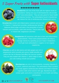 5_super_fruits_with_super_antioxidants_(2)