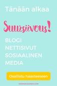 Suursiivous_iso_kuva