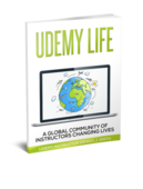 3d_udemy_life_book_cover_380_x_500