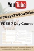 Pinterest_promo_2__7daystoyoutube