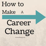 How_to_make_a_career_change_small
