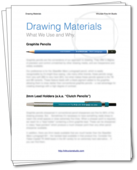 Drawing-materials-guide-cover-485x600
