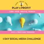 Social_media_for_ck