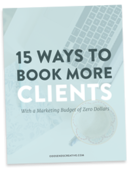 Book-clients