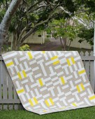 Off-the-rails-quilt-pattern