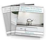 30-day-bundle-graphic_sm_cropped
