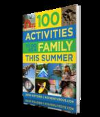 100-activities