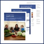 Gaps_101_graphic
