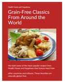 Grain_free_around_the_world