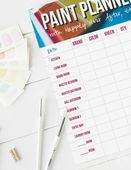 Paint_planner_2