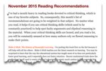 Reading_recommendations