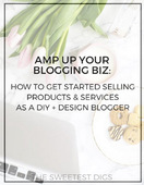 Ebook amp up your blog biz   copy