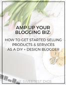 Ebook_amp_up_your_blog_biz_-_copy