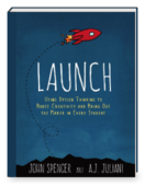 Launch-small