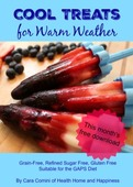 Cool_treats_for_warm_weather_pops_thumbnail