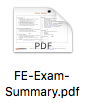 Fe_exam_pdf_image