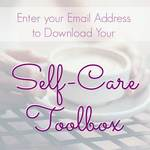 Downloadtoolbox1