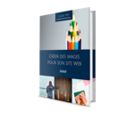 Creer-des-images-pour-son-blog