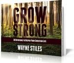 Grow-strong-optin