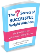 7-secrets-successful-weight-watchers_cc