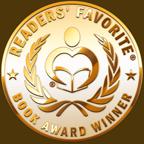 Readers_favorite_gold_award