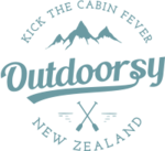 Outdoorsy-logo2