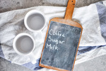 Chalkboard_cutting_board-12