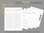 Post_update_planner
