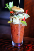 Sam's_tavern_bloody_mary