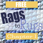 Rags_to_rug_square_free_copy