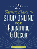21-favorite-places-to-shop-online.001