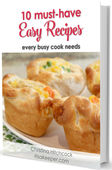 10_must_have_recipes_opt_in_3d_cover