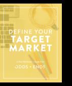 Target-market-cover