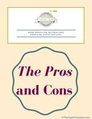 Pros___cons