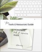 Fi tools resources