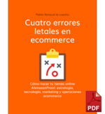 Errores-ecommerce-png-g